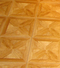 Basement Ceiling Tiles for a project we worked on in Hibbing, Minnesota and Wisconsin